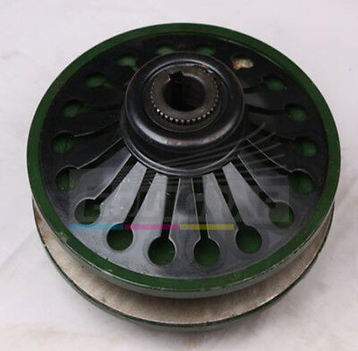 Pulley For Heidelberg Gto46 - Gto52 Spare Parts