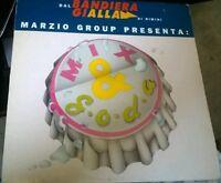 Bandiera Gialla.rimini.marzio Group.vinile Lp 33 Disco Raro Vg+++ Vg++ 510867-1 -  - ebay.it