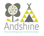 Andshine Designs