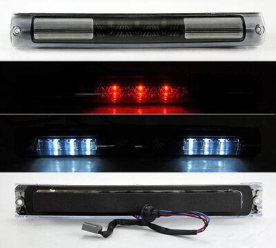 Ford F150 1997-2003 Rear 3rd LED Brake Light -