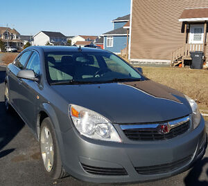 OWNER WANTS SOLD! 2009 Saturn Aura XE $3950