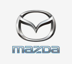 MAZDA WINTER & RIMS ON SALE @ TIRE & RIM SHOP- 647-827-2298