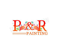 Painting & Home Renos