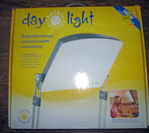 light therapy lamps buy sell items tickets or tech in. Black Bedroom Furniture Sets. Home Design Ideas