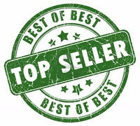B2B Advertising Sales - Are You The Best?