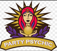 ○PSYCHIC PARTIES ▪EVENTS▪ BOOK NOW!!  ☆PSYCHIC-VOYANTE
