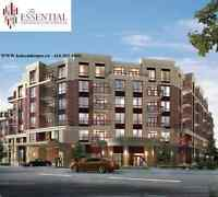 MCCOWAN AND BUR OAK ESSENTIAL CONDO ASSIGNMENT