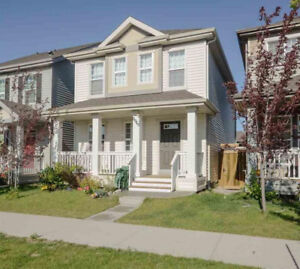 Modern & Classy Home In Premier Family Community - Just Move In!
