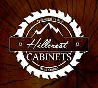 Kitchens and Bathrooms by Hillcrest Cabinets