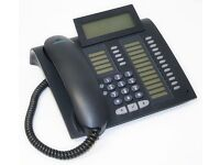 Siemens OptiPoint 420 Advance Business Telephone