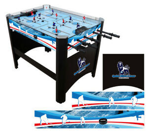 *****LIQUIDATION Tables de Hockey , Dôme Hockey *****