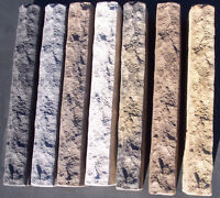 sills for stone work