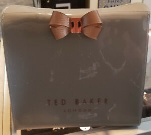 Ted Baker London Designer bag