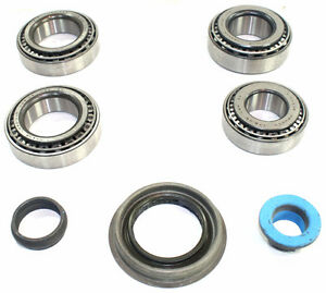 BEARING DE ROUE, WHEEL BEARING, HUB ASSEMBLY, FRONT REAR BEARING
