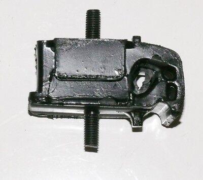 STARTER MOTOR  bendix pinion bosch deutz 0001223002 11 tooth