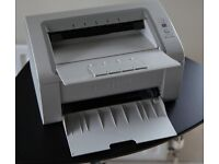 samsung laser printer ml2165w
