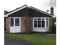 3 bedroom house in Broadfield Road, Salisbury, SP4 (3 bed)