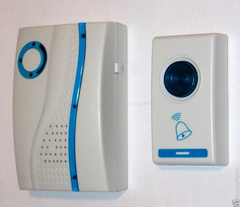 32 tune melody 1 remote control 1 wireless digital receiver