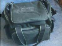 Fishing bag
