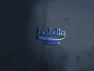 Isabella Fashion World