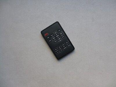 Remote Control For BenQ PB6210 MX522 MS502 MP500+ MP721C DLP Digital Projector