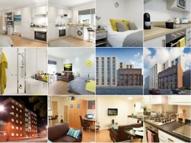 *ASAP* Student Accommodation on DMU Campus * DEPOSIT PAID * £125 p/w