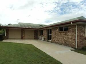 ROOM FOR EVERYONE! Proserpine Whitsundays Area Preview