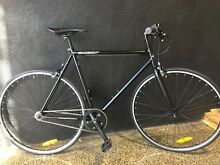 SAMSON CYCLES SINGLE SPEED $249.00 Brunswick Moreland Area Preview