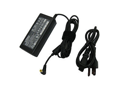 Genuine Acer Aspire M5-582pt-6​852 65w Ac Adapter