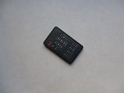 Remote Control For BenQ MP720 MP623 MX501V MS500H MP515ST DLP Digital Projector