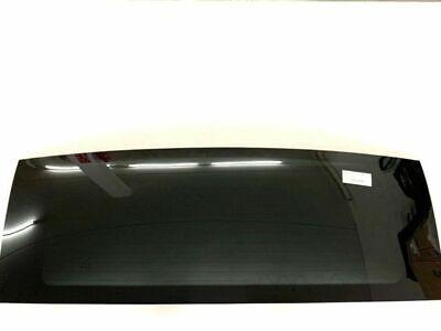 Mercedes Vito Viano M639 Heckscheibe Scheibe Dunkel hinten Heizung 2003-09 Glas