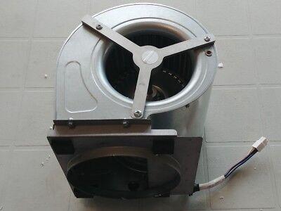 New Blower Fan Motor L1-0302-0802S for Elica Range Vent Hoods