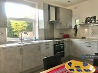 2 bedroom flat in Wembley Park, Wembley, HA9 (2 bed) (#965676)