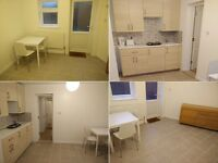 Brand New One Bed Studio to Rent - All bills included