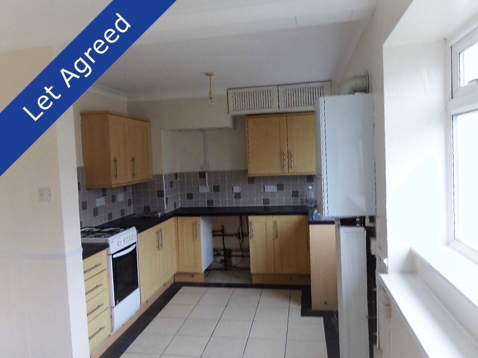 SPACIOUS 2 BEDROOM MASIONETTE IN SOUTH NORWOOD FOR £1200 ***MUST VIEW***