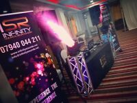 Dhol Players | Bandbaja | DJ's | Asian Dj's | DJ Roadshow | Dhol Unit/ISR