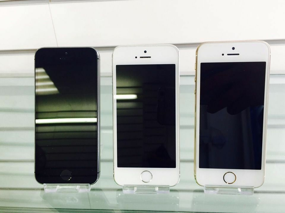 iPhone 5S 16GB UnlockedCRAZY OFFERin East Ham, LondonGumtree - iPhone 5S 16GB Unlocked The iPhone is in Excellent working condition with a Good cosmetic condition. The phone is used so will show minor signs of usage. All colours are Available in Stock. Trusted Sellers based in East London. Warranty 30 Days...