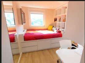 Fantastic Premium En-suite in Liberty Plaza, London zone1