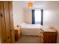 AMAZING DOUBLE ROOM IN LUXURIOUS FLAT ZONE 2