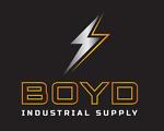 boyd-industrial-2