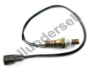 53z6m Liberty Knock Sensors Located V6 P0325 together with 1995 Lexus Sc400 Engine Diagram furthermore Honda Civic O2 Sensor Wiring Diagram moreover Diagram Chevy Cobalt Door further 121553748801. on lexus es300 intake