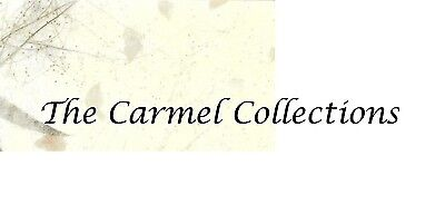 The Carmel Collections