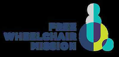 Free Wheelchair Mission