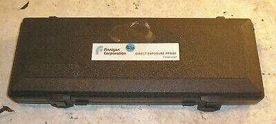 Thermo Finnigan Direct Exposure Probe Pn 119300-odep