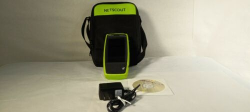 Netscout / NetAlly AIRCHECK Wireless Tester - 90 Day Warranty, AIRCHECK-G2