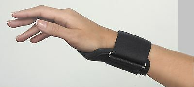 Carpalmate Wrist Support Carpal Tunnel Syndrome Relief Pain Strain Sports Brace Carpal Tunnel Syndrome Wrist Support