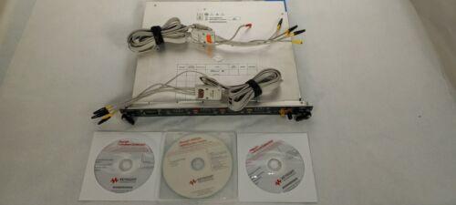 Keysight U4301B PCIe Gen3 Protocol Analyzer, Base Config 5Gbps, Linkwidth, 8GB