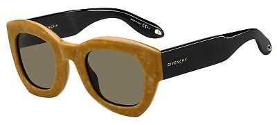 Givenchy Cat Eye Sunglasses FARFETCH Net a Porter Nordstrom SSENSE