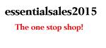 essentialsales2015