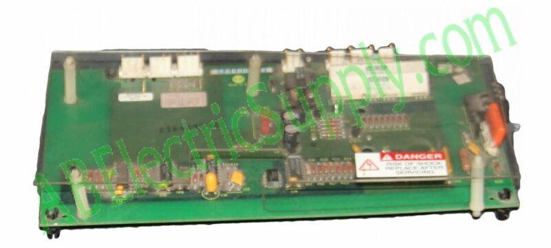 ALLEN BRADLEY PC Board 1336-PB-SP10B